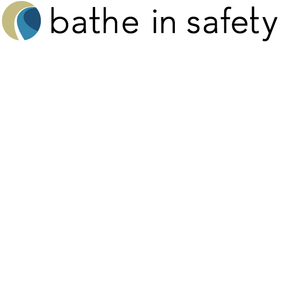 Bathe in Safety