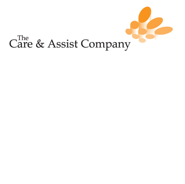Care and assist Square