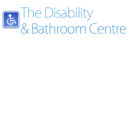 Disability and Bathroom Centre Square