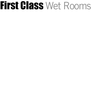 First Class Wet Rooms Square