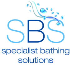 Specialist Bathing Solutions